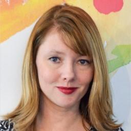 Marybeth Santos Guest Author: Easy Preschool Craft - Princess Wand Reading Pointer
