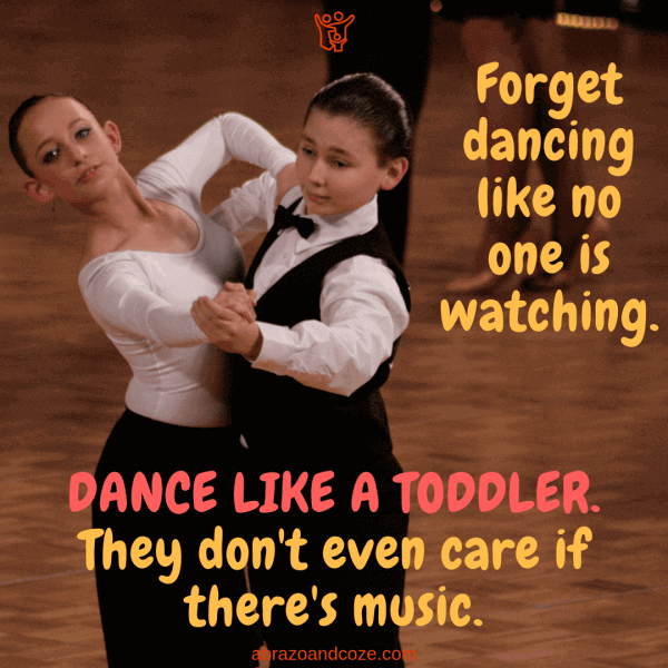 Forget dancing like no one is watching. Dance like a toddler. They don't even care if there's music. Foster that love of music by enrolling your children in dance lessons, but first, find out everything you need to know to choose the best dance school for kids.