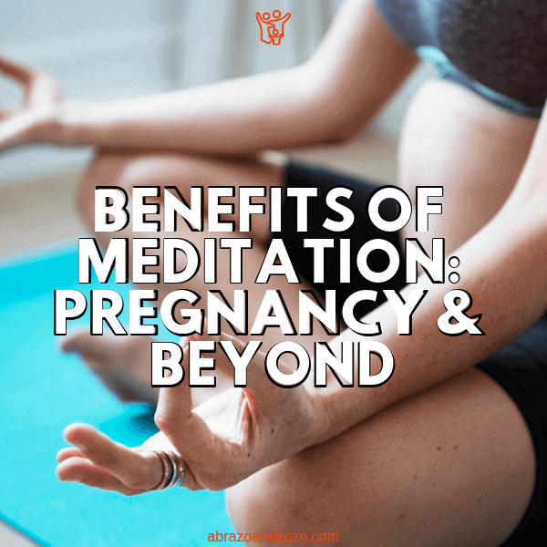 Regardless of how you choose to meditate there are numerous benefits to meditating, some quite surprising.